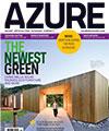 Azure May 2013
