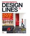 Designlines Fall 2011