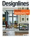 Designlines Fall 2015
