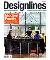 Designlines Winter 2014