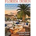 Florida Design Fall 2015