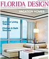 Florida Design Summer 2013