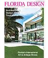 Florida Design Winter 2014
