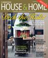 House & Home December 2011