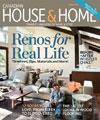 House & Home February 2011
