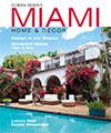 Miami Home & Decor Fall 2013