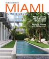 Miami Home & Decor Summer 2012