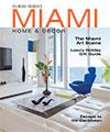 Miami Home & Decor Winter 2013
