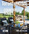 TorontoHome Country Homes 2012