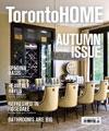 TorontoHome Fall 2012