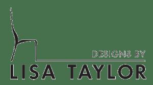 Lisa Taylor Logo