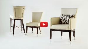 Lisa Taylor Designs - Richmond Collection