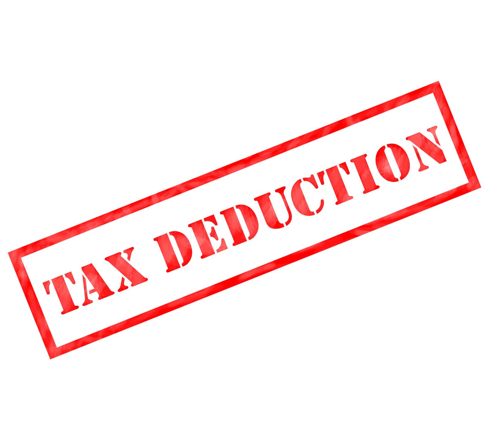 Tax Deductible Expenses Lisa W Hull Cpa Pc