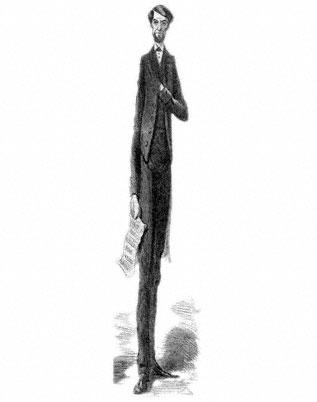 lincoln-harpers-november-26-1864