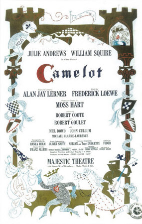 407164camelot-posters