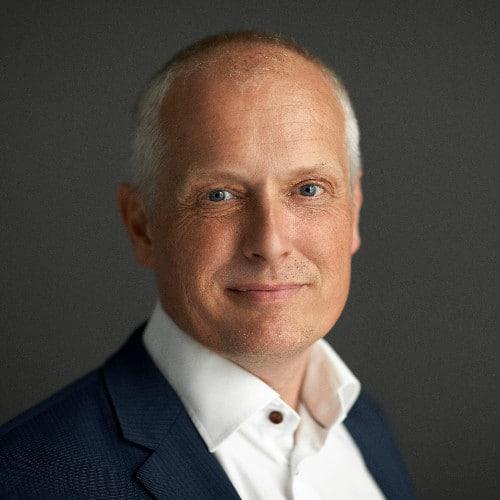 Rasmus Theede