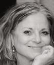 Gitte Sauerberg