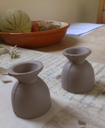 Egg cups 1