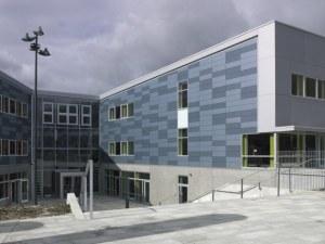 lisbjergskolen-facade