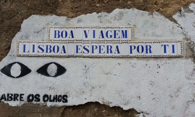 Nouvelles taxes touristiques à Lisbonne en 2015 et 2016