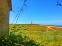 Phare du Cap Espichel