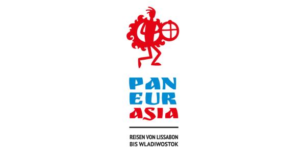 Paneurasia