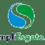 SimpliEsgoto  – Desentupimentos e Limpeza de Fossas