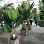 Sharetrade Artificial Plant Manufacturer Co., Ltd
