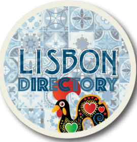 Lisbon Directory