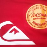 Moana Surf School