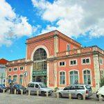 Museum do Fado