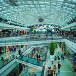 Vasco do Gama Shopping Center