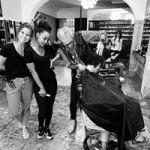 Facto Hair Bairro Alto