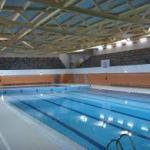 Swimming Pool Avenidas Novas