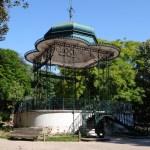 Estrela Gardens