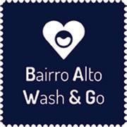 Bairro Alto Wash & Go