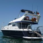 Isabels Yachts