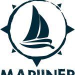 Mariiner Boat Rental