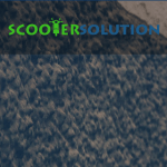 Scooter Solution