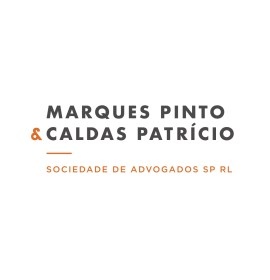 Marques Pinto & Caldas Patrício – Sociedade de Advogados SP RL