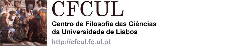 logo-CFC-1