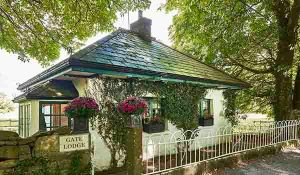 Gate-Lodge-Lisdonagh 1