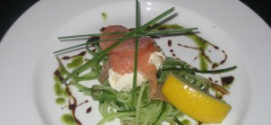 Manor House Dining Galway