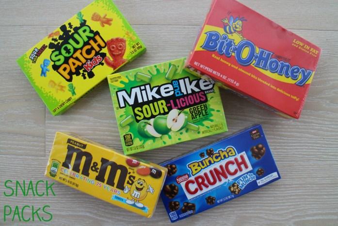 snack-packs