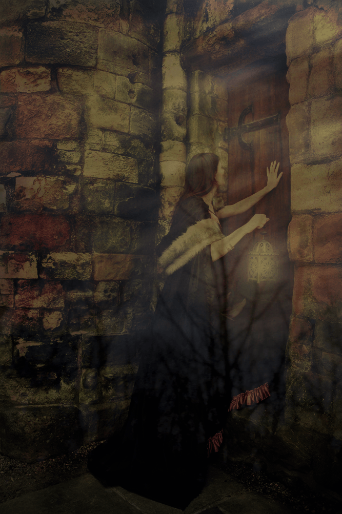 girl_with_a_lantern_by_pastoral_insanity