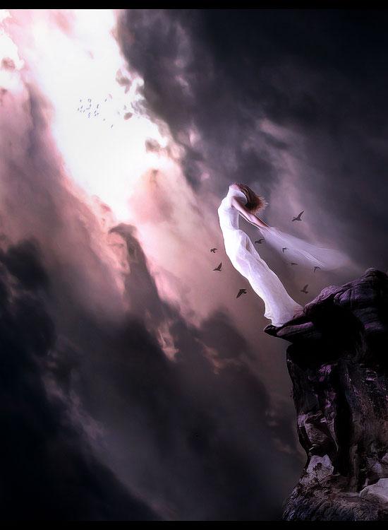 goddess_of_the_sky_by_ragnarokfo