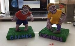 kid-zombies