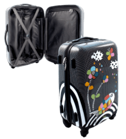 gift-stylish-cabin-bag-tro-voyage.jpg