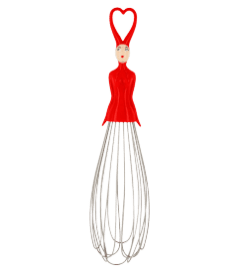 gift-stylish-kitchen-whisk-melusine.jpg