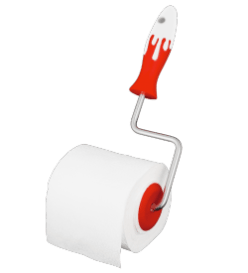 gift-stylish-toilet-paper-holder-sploosh.jpg
